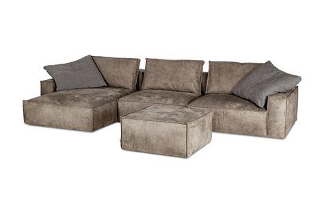 ROBUST ērti dīvāni