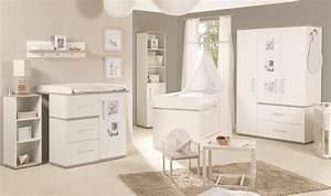 Roba Kinderzimmer Moritz : roba kinderzimmer moritz ~ Watch28wear.com Haus und Dekorationen