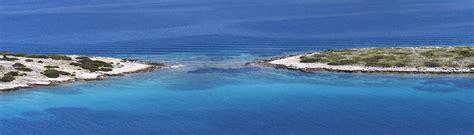 Boat Trip Zadar Kornati by Excursion To Kornati Kornati Excursions Zadar Trips