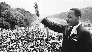 2018 Chancellor's MLK Student Appreciation Brunch ...