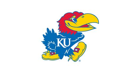 Duke Basketball Logo Wallpaper 2015 Kansas Jayhawks Football Schedule Ku