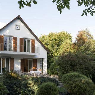 Zweifamilienhaus Alt Aber Modern by 1950er Jahre Hausideen Das Haus
