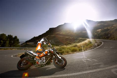 Ktm Wallpapers Desktop