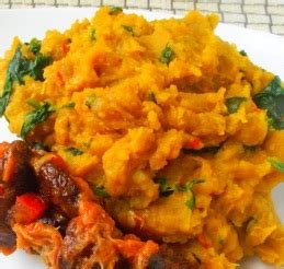 contemporary cuisine recipes 11 delicious meals you can cook with just 1000 naira