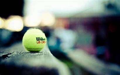 Tennis Wallpapers Outlaw Landing
