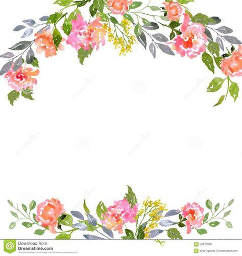 logos images  pinterest frames printables