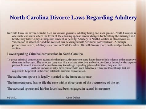 North Carolina Divorce Laws Regarding Adultery 26. Hotels Near Pearl Harbor Memorial. North Olmsted Car Dealers Biolife Debit Card. Schools Of Massage Therapy Cheap Fuel Cards. Nursing Diagnosis For Neutropenia. Holistic Medicine Courses Charities To Donate. Accounting Software With Inventory. Business Voip Phone Services Bound Brook Nj. How Much Is Small Business Insurance