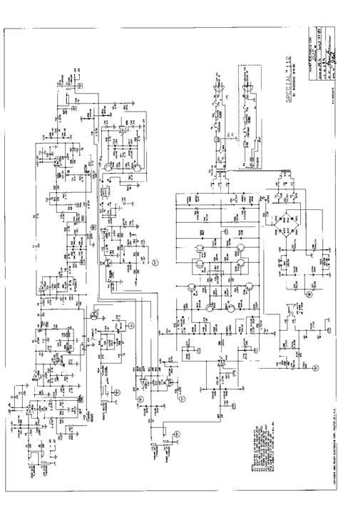 peavey raptor guitar wiring diagrams imageresizertool