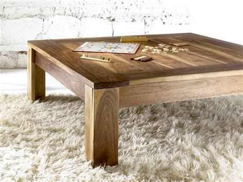 beach wood coffee table tables of solid locally sourced wood beach style