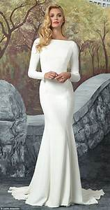Where to get your affordable version of meghan markles gbp for Where to sell wedding dress near me
