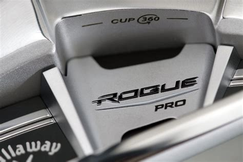 callaway rogue irons mygolfspy face hocknell thinner combined says even