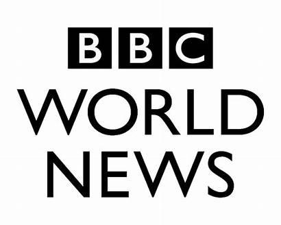 Bbc Wikipedia Tvepg Hd1 Channel Guide Globe