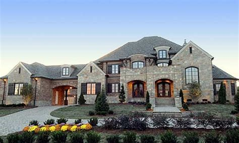 country ranch house plans luxury tudor homes country luxury home designs
