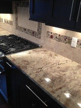 made kitchen cabinets 273 best images about granite with white cabinets on 6990