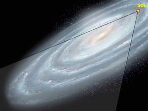 The Hunt for Free Floating Planets in Our Galaxy   PALE ...