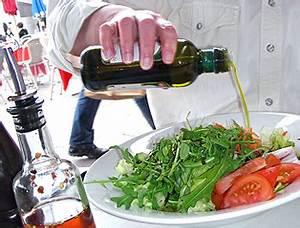 Woran Erkennt Man Tragende Wände : woran erkennt man gutes oliven l foodaktuell ~ Orissabook.com Haus und Dekorationen