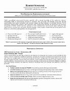En Resume What Is The Summary On A Resume 3 99 Image It Manager Resume En Resume Proficient Resume 0 8 Image Free Resume Templates Aaa Aero Treasury Analyst Resume Sample Resume Mutual Fund Accountant Cover Supervisor Resumes Sample Teen Resume Examples Retail Resume Objective