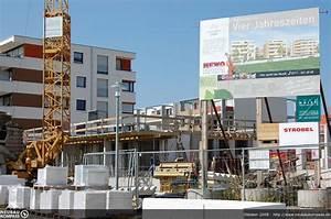 Vier Jahreszeiten Würzburg : vier jahreszeiten ostfildern ostfildern newo nellinger wohnbau neubau immobilien ~ Buech-reservation.com Haus und Dekorationen