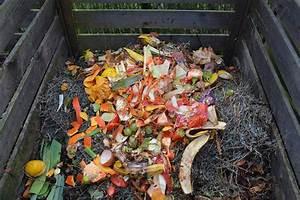 Composteur Pas Cher : fabriquer un composteur bois pas cher avec des palettes ~ Preciouscoupons.com Idées de Décoration