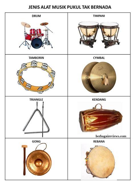 Ini adalah macam jenis alat musik melodis tradisional dan contohnya berserta asal daerahnya yang paling unik dari indoensia dan seluruh dunia. Jenis Jenis Alat Musik Non Vokal Berdasarkan Bahan Dan Cara Memainkannya