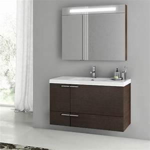 sophisticated best 25 bathroom double vanity ideas on With bathroom vanity and medicine cabinet set