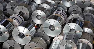 Best Of Steel : steel industry on subsidy life support as china economy slows ~ Frokenaadalensverden.com Haus und Dekorationen