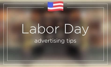 labor day advertising ideas   business harlan