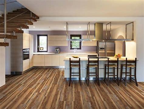 smartcore ultra blue ridge pine slvf  basement ideas   vinyl plank flooring