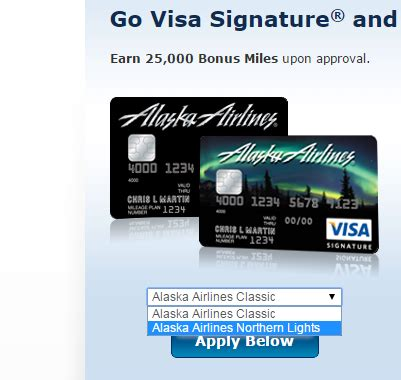 Alaska Airlines Visa $100 Statement Credit  Pointscentric. Best Credit Card With Rewards. New Orleans Music School Form Llc In Virginia. Protein Purification Protocol. Personal Brokerage Services Seo Grader Free. Title Loans In Austin Tx Grogans Funeral Home. Banking Account Information Secu Mobile App. Digital Graphics Incorporation. Electrical Contractors In Colorado