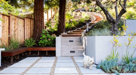 Ideas For Patios by Patio Ideas And Designs Sunset Magazine