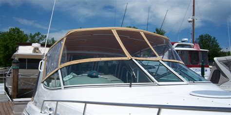 Boat Upholstery Nj by Cover All Upholstery Mullica Hill Nj Boat Enclosures