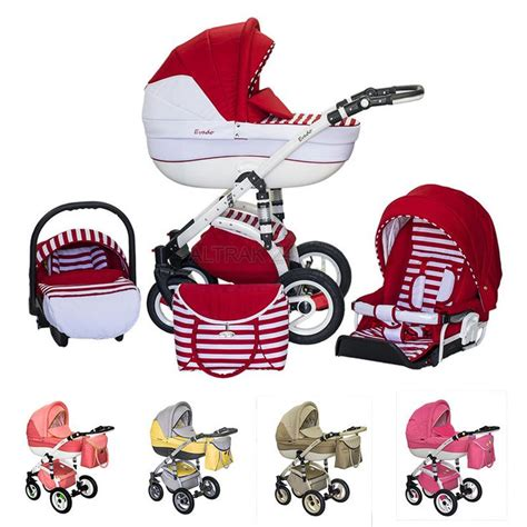 1000 ideas about pram stroller on baby strollers prams uk and strollers