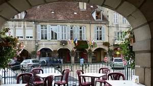 Maison à Vendre Lons Le Saunier : maison natale de rouget de lisle ~ Dailycaller-alerts.com Idées de Décoration