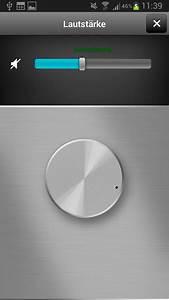 Bluetooth Lautsprecher App : lautsprecher berechnen app teufel raumfeld speaker m einrichten hifi selbstbau frequenzweichen ~ Yasmunasinghe.com Haus und Dekorationen