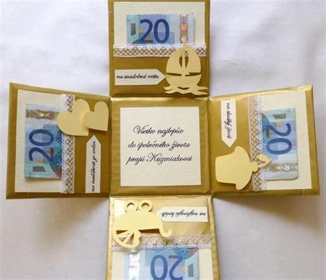 Doplnky na svadbu - Originlne dareky - Home Facebook