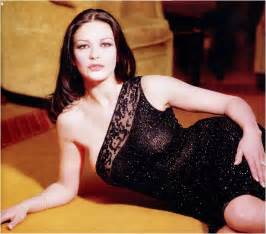 Jones Catherine Zeta-Jones