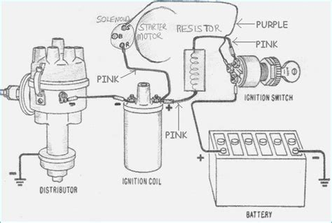Ignition Wiring Chevy by Wiring Schematics A Wiring Diagram For A 2005 Chevy Cobalt
