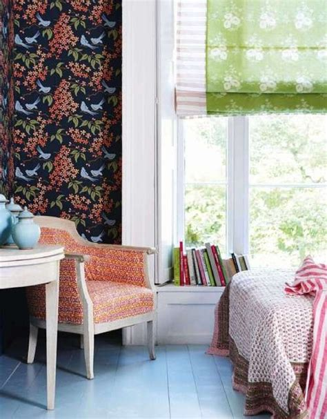 house and garden uk edition january 2013 wallpaper
