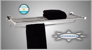 COD 4000/52 - REPISA LINEA THONET DE 50 X 28 CM CON