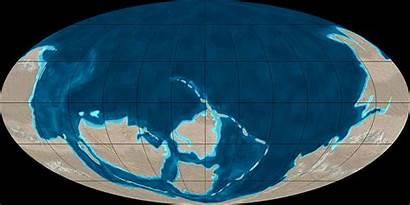 Plate Edu Tectonics Earth Animation Beth Yellowstone