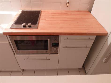 conception cuisine conforama conforama hotte de cuisine 28 images design hotte de