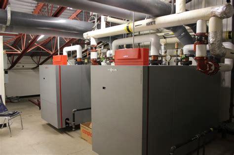 viessmann vitocrossal 200 viessmann vitocrossal 200 boilers central plumbing