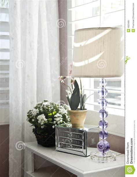 décoration intérieure chambre à coucher decoration interieure chambre a coucher meilleures
