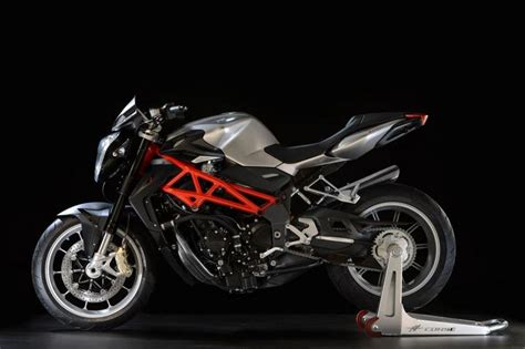 Review Mv Agusta Brutale 1090 Rr by 2013 Mv Agusta Brutale 1090 Top Speed