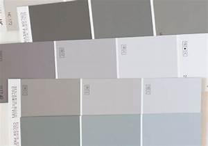 Wandfarbe Grau 29 Ideen Fr Die Perfekte Hintergrundfarbe