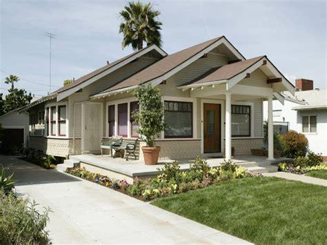 different style homes different style homes modern house