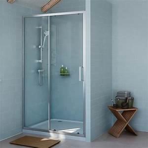 Amusing 20+ Small Bathrooms B&q Inspiration Design Of Diy ...