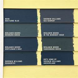 Porch Paint Colors Sherwin Williams by Choosing The Perfect Dark Teal Paint Color And Then We Tried