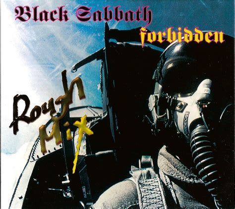 Metal Area Extreme Music Portal Black Sabbath