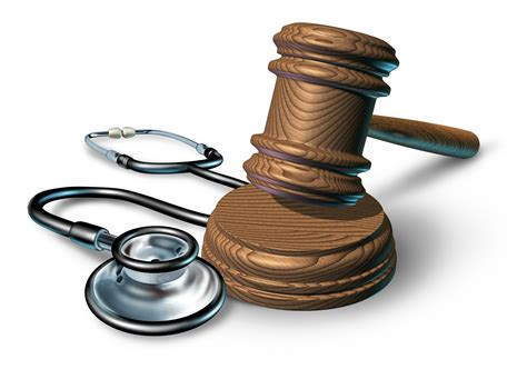 My friends get so many fliers from them concerning malpractice insurance. California Malpractice Proposition Hit by Polls, Studies, Spending